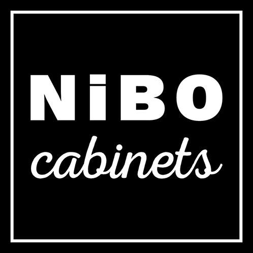 NiBO Cabinets - Professional Custom Cabinetry in Burlington