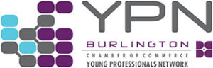 Burlington Chamber of Commerce Young Professionals Network