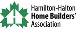 Hamilton-Halton Home Builders'' Association